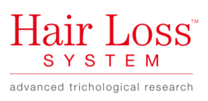 hairloss system - solaria - advanced trichological research